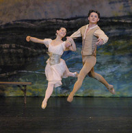 Act 1 Giselle and Albrect 1.jpg