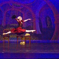 Act 1 Cinderella solo 1.jpg