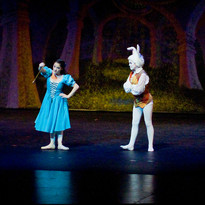 Act 1 Alice & Rabbit 3.jpg