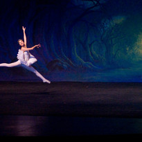 Act 1 Fairy.jpg