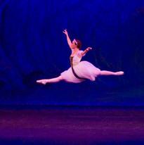 Act 2 Aurora 2.jpg