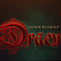 Dracula logo (1).jpg