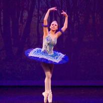 Act 2 Fairy 3.jpg