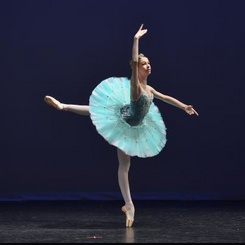 Cinderella-Spring Fairy.png