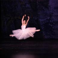 Act 2 Giselle solo 3.jpg