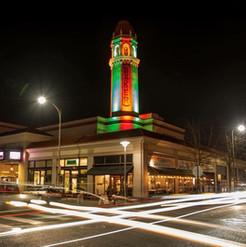 Mount Baker Theatre.jpg