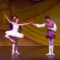 Act 1 Rose Adagio 2.jpg