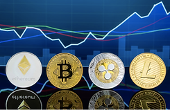 Crypto banner.png