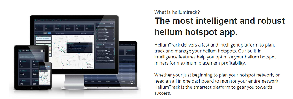Helium track.png