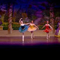 Act 1 Fairy 3.jpg