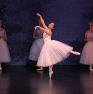 Act 2 Giselle solo 2.jpg