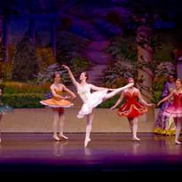 Act 1 Fairy 1.jpg