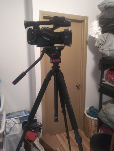 Camera right with tripod.jpg