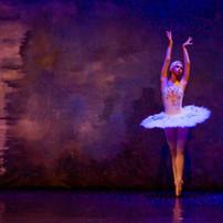 Act 2 Odette entrance.jpg
