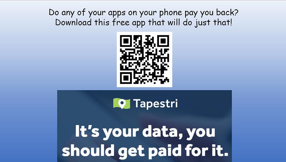 Banner app for Tapestri.png