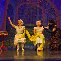 Act 1 Sisters 1.jpg