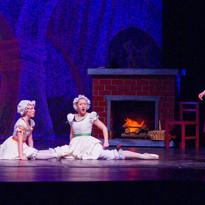 Act 1 Sisters 4.jpg