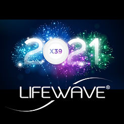 LifeWave 2021.jpg