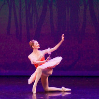 Act 2 Fairy 1.jpg