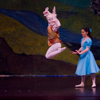 Act 1 Alice & Rabbit 5.jpg