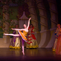 Act 1 Fairy 5.jpg