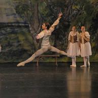 Act 1 Albrecht solo.jpg