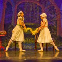 Act 1 Sisters 2.jpg