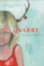 Fiction_Graham_Quarry.jpg
