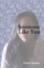 Someone Like You cover.jpg