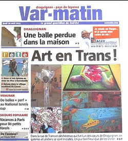 kelly-galarato-couverture-var-matin