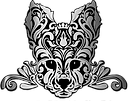 Luxury Logo Silver.png