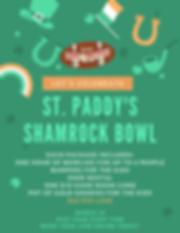 St. Paddy's shamrock bowl (1).png