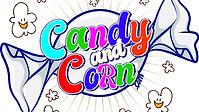 cnady corn.jpg
