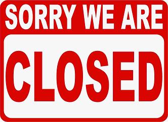closed.webp