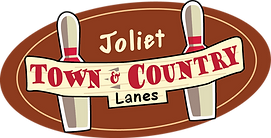 Town and Country Lanes