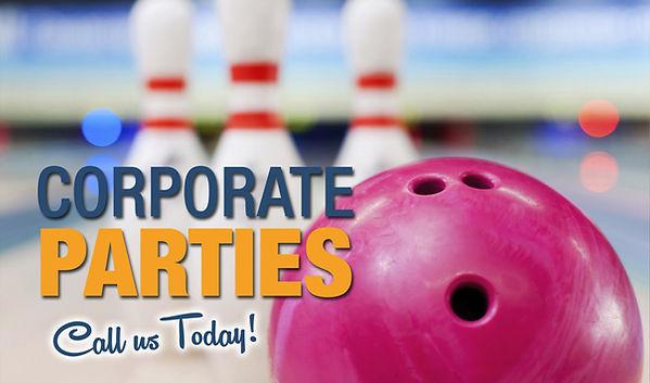corporate parties.jpg