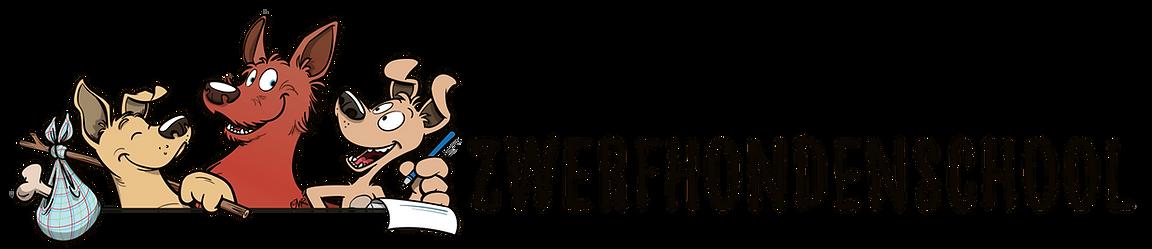 Zwerfhondenschool-logo-40cm-groot-300px.png