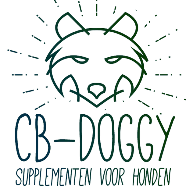 CB-Doggy