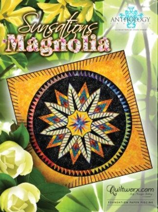 Sunsations Magnolia