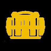 Logo-Calini_2016-blu-scuro-300 copia.png