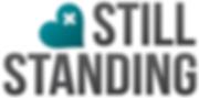 Full-Logo-300x148.png