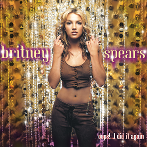 britney_spears_-_oops-_i_did_it_again