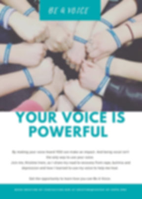 Your voice is powerful.jpg