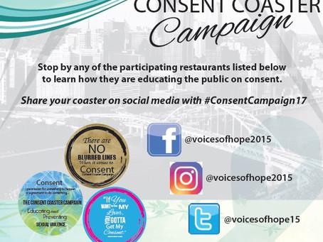#ConsentCampaign17