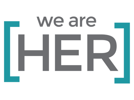 We are HER
