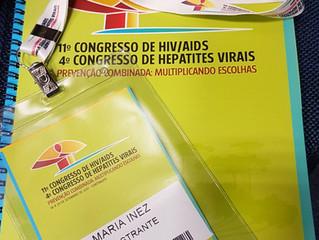 Infectologista da Cardio&Saúde ministra palestra sobre Interpretação de Marcadores das Hepatites