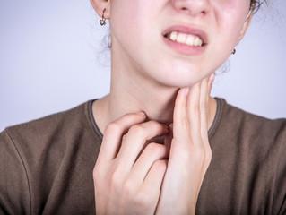 Na mídia | Conheça os sintomas da caxumba e como se prevenir