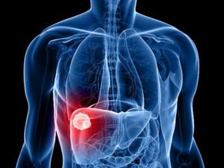 Mais um novo arsenal terapêutico contra hepatite C
