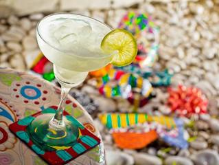Carnaval | Cuidado com o excesso de álcool