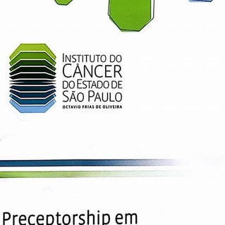 Cardiologista da Cardio&Saúde participa de evento sobre Cardio-Oncologia em São Paulo